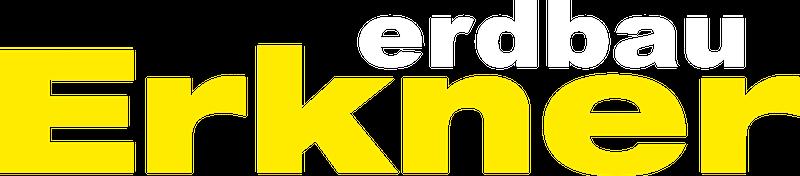 Erkner Erdbau GmbH - Ihr Fachmann für Erdbau und Transporte in Braunau | Wir sind Ihr Partner in der Bereichen Erdbau, Steinmauern, Transporte, Kranarbeiten, Baustoffhandel und Asphaltierung aus dem Bezirk Braunau in Oberösterreich.